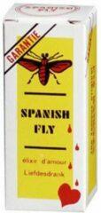 Spaanse Vlieg Extra Spanish Fly Extra Manuela Crazy 9430