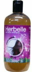 Herbelle Shampoo Anti-roos Bdih (500ml)