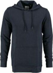 Blauwe Minimum Heren Sweater L