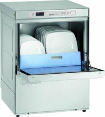 Roestvrijstalen Bartscher Vaatwasmachine TF517 LPWR