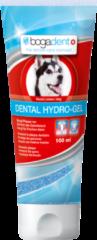 Bogadent Dental Hydro-Gel - Gebitsverzorging - 100 ml