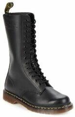 Zwarte Laarzen Dr Martens 1914