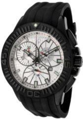 Swiss Legend SL-10064-BB-02S Heren Horloge