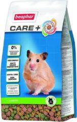 Xtra Vital Care Plus Hamster - Hamstervoer - 700 g