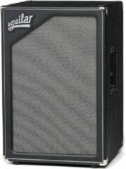 Aguilar SL 212 2x12 500W basgitaar speakerkast
