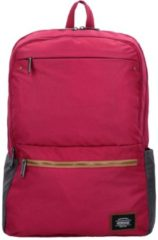 Urban Groove Lifestyle Rucksack 45 cm Laptopfach American Tourister red