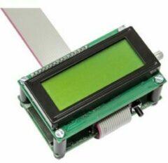 Velleman VM8201 reserveonderdeel voor printer/scanner
