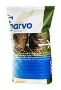 Garvo Alfamix Swien (varkensmuesli) 20 kg