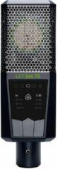 Lewitt LCT 640 TS dual-output grootmembraan-condensatormicrofoon