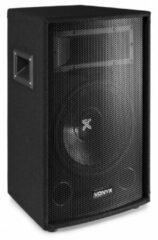 Vonyx SL12 Disco passieve 12 inch luidspreker 600W