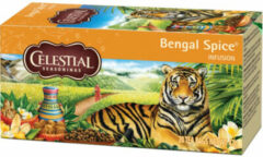 Celestial Seasonings Bengal Spice Tea (20st)