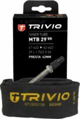 Trivio BIB MTB 26X1.75/2.5 SV 42MM PRESTA