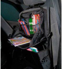 Autostyle Organizer + Tafeltje Comfortline 60 X 45 Cm Zwart