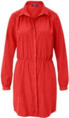 Kleid CONLEYS BLUE Rot