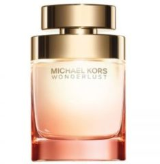 Michael Kors Wonderlust Eau de Parfum edp 100ml