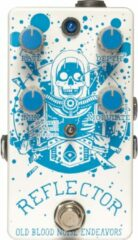 Old Blood Noise Endeavors Reflector V3 Noisemaker Chorus Pedal