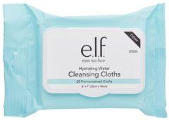 E.l.f. Cosmetics Reinigung Reinigungslotion 1.0 st