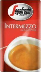 Segafredo Intermezzo filterkoffie - 250 gram