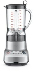Sage The Fresh & Furious Blender 1400 W RVS
