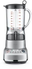 Zilveren Sage The Fresh & Furious blender 1,5 liter SBL620