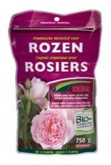 DCM  rozen en bloemenmest Dcm mest voor rozen en bloemen 1,5 kg
