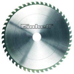 Einhell, Bullcraft, Alpha Tools Einhell Sägeblatt 48T für Tischsäge 4502033