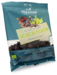 Marinoe Vissers Salade Bio (35g)