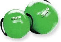 Zwarte Merkloos / Sans marque Maya Sports Hydro Sphere 25 KG - Aqua Ball