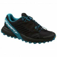 Zwarte Dynafit - Women´s Alpine Pro - Trailrunningschoenen maat 8,5 zwart