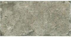 Cir New York Vloertegel 10x20cm 10.5mm Wall Street Mat 1251013