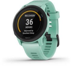 Garmin Forerunner 745 sport horloge Muntkleur Touchscreen 240 x 240 Pixels Bluetooth