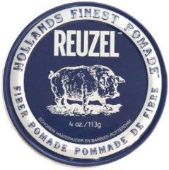 REUZEL Hollands Finest Pomade Navy 113 g