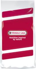 Versele-Laga Luzernepellets - Alfalfa - Paardenvoer - 25 kg