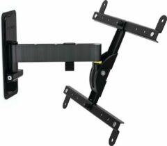 Erard EXO 400TW2 139,7 cm (55'') Zwart