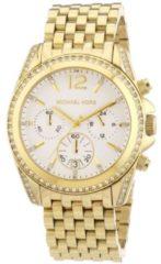 Michael Kors MK5835 Dames horloge