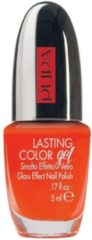 Oranje Pupa Lasting Color Gel 046 Star Dust