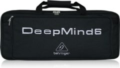 Behringer Protective Case for the DeepMind 6