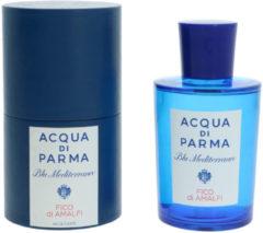 Acqua di Parma Unisexdüfte Fico di Amalfi Blu Mediterraneo Eau de Toilette Spray 150 ml