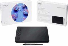 Wacom Intuos Pro S USB Grafisch tablet Zwart