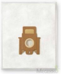 Nedis Vacuum Cleaner Bag | Hoover H30-H52