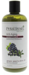 Petal Fresh Conditioner Grape Seed & Olive Oil (475ml)