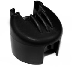 LG Radhalterung für Saugroboter MDQ63196401