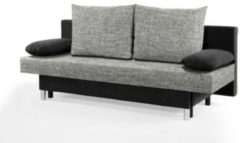 Cats Collection 2 Sitzer Schlafsofa 191cm