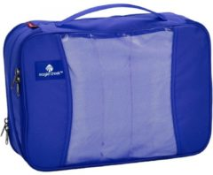 Pack-it by Eagle Creek Original Clean Dirty Cube Eagle Creek 137 blue sea