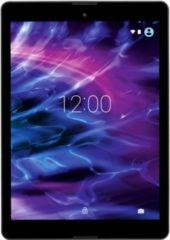 "24,6 cm (9,7"") Tablet MEDION® LIFETAB® P9701 titan, QHD-Display, 64 GB Speicher, Android 7.1.2"