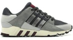 Adidas Sneaker Eqt Support Rf
