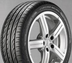 Universeel Pirelli Pzero Nero GT 225/35 R18 87Y XL