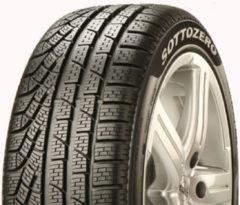 Universeel Pirelli Winter 210 Sottozero II 245/50 R18 100H RFT *