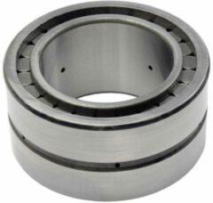 Cilinderlager INA SL185017-A Boordiameter 85 mm Buitendiameter 130 Toerental (max.) 3050 omw/min
