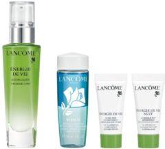Lancôme Gesichtspflege Énergie de Vie Geschenkset Bi Facil 30 ml + Energie de Vie 30 ml + Energie de Vie Nuit 5 ml + Energie de Vie 5 ml 1 Stk.